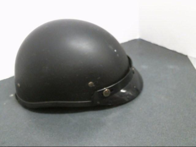 CORE PRODUCTS INTERNATIONAL Motorcycle Helmet HELMET