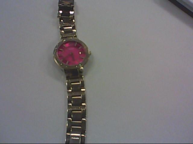 FOSSIL Lady's Wristwatch ES3651