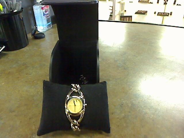 ARMANI EXCHANGE Lady's Wristwatch AX3089