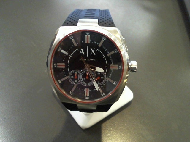 ARMANI EXCHANGE Gent's Wristwatch AX1804