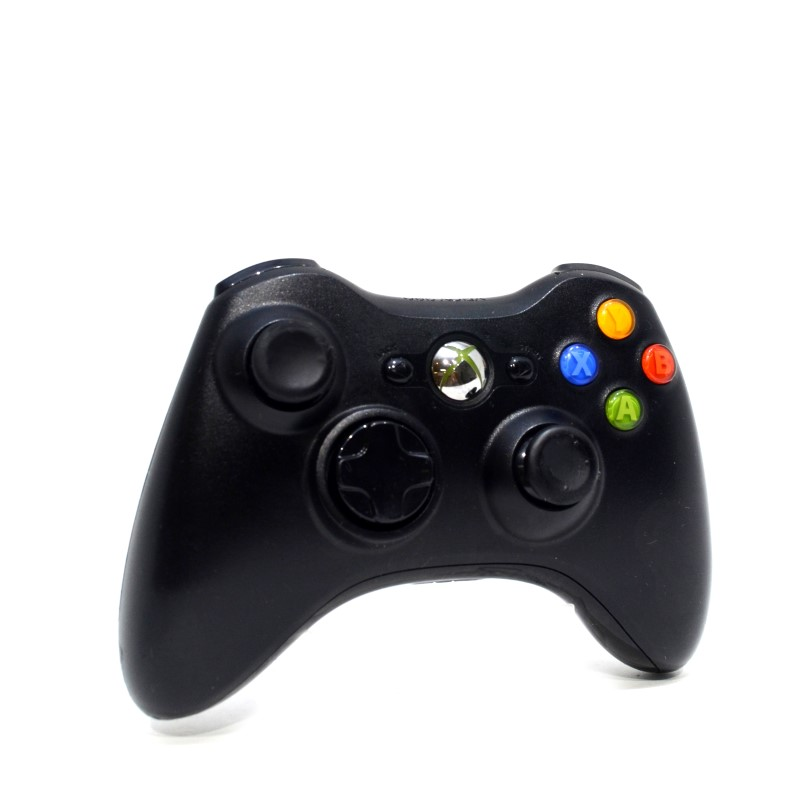 Microsoft Xbox 360 Pro Console 60GB Video Game System Bundle>