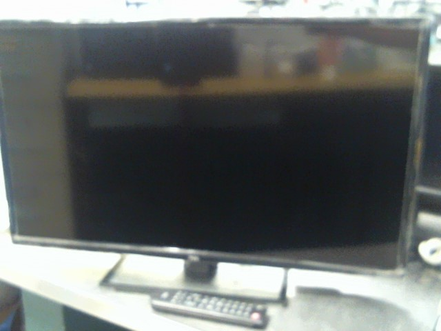 TCL Flat Panel Television 32B2800