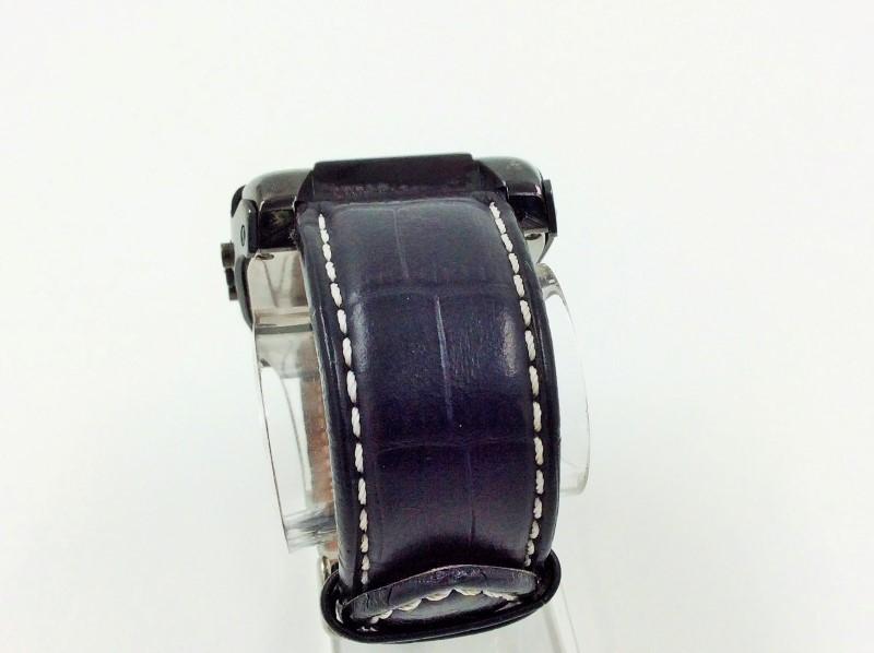 diesel 5 bar dz4148 mens chronograph with date watch. Black Bedroom Furniture Sets. Home Design Ideas