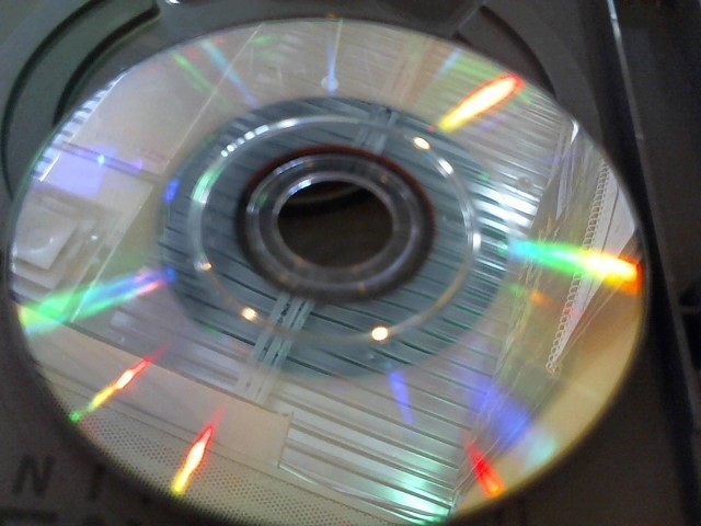 NINTENDO Nintendo GameCube Game RAMPAGE TOTAL DESTRUCTION GAMECUBE