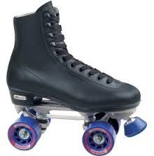 CHICAGO SKATES Miscellaneous Skating Gear ROLLER SKATES
