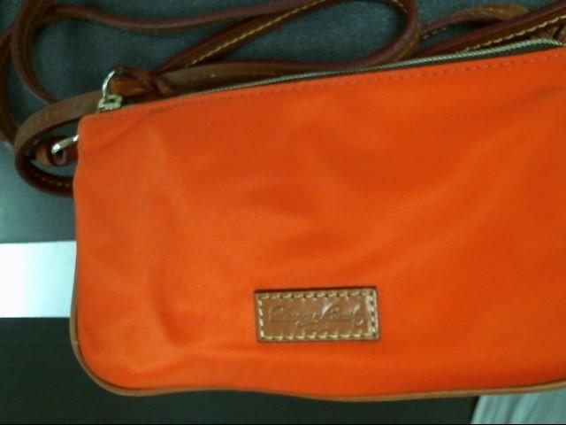 DOONEY & BOURKE Handbag SMALL PURSE