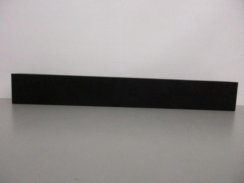Pair of NEC SP-P4046 Speakers for P401/P461 LCD Monitors