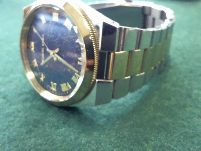 MICHAEL KORS Gent's Wristwatch KORS MK-5893