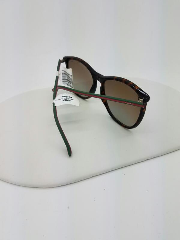 GUCCI Sunglasses 3767/S