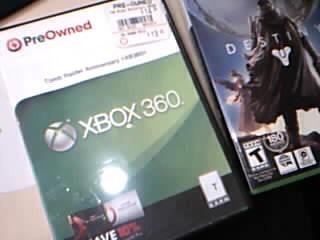 MICROSOFT Microsoft XBOX 360 Game TOMB RAIDER ANNIVERSARY
