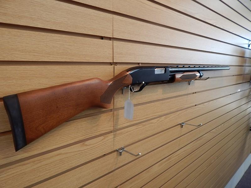 WINCHESTER Shotgun 1300 FIELD