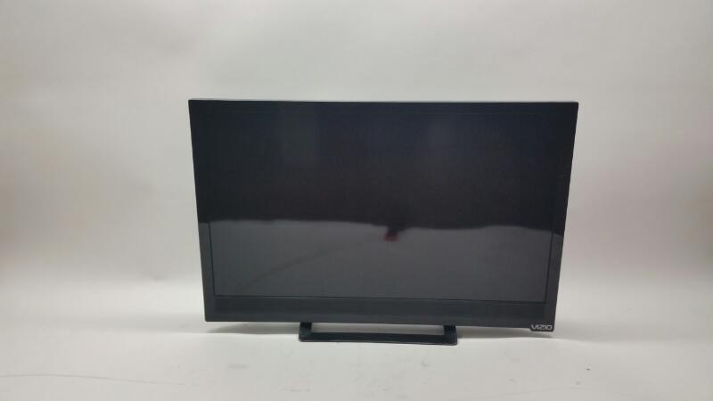 Vizio Flat Panel TV E231-B1