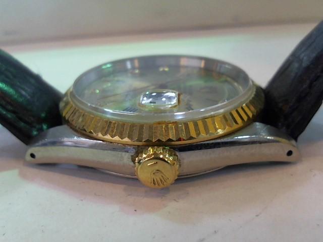 TUDOR Gent's Wristwatch OYSTER PRINCE