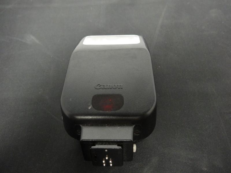 CANON Flash 200E