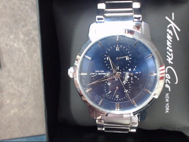 KENNETH COLE Gent's Wristwatch KC9391 KC9391