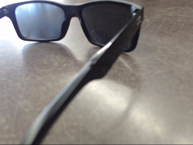 DOLCE & GABBANA Sunglasses DD3082 DOLCE GABBANA DD3082