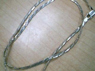 Silver-Scrap 925 Silver 11.8g