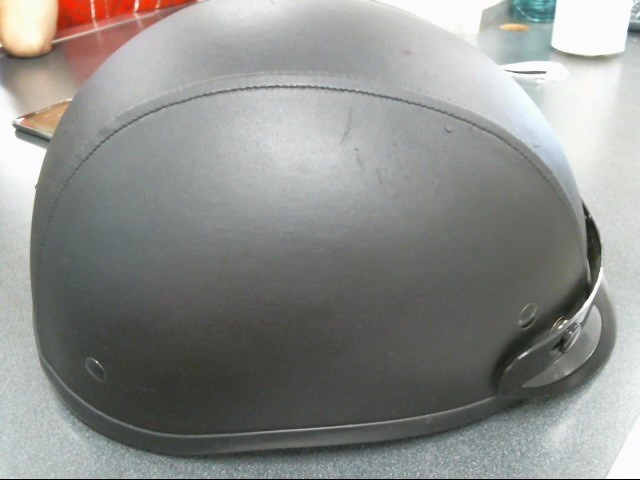 OUTLAW AUDIO Motorcycle Helmet T-70