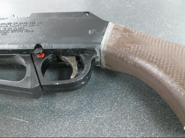 DAISY Air Gun/Pellet Gun/BB Gun POWERLINE 880