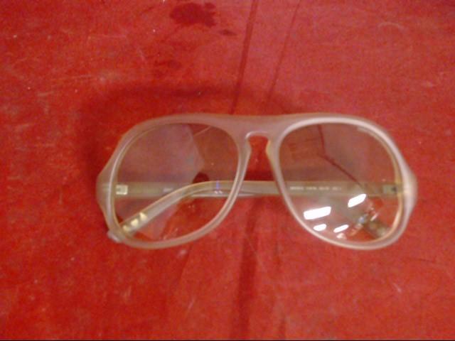 JIMMY CHOO Sunglasses BIKER/S SUNGLASSES
