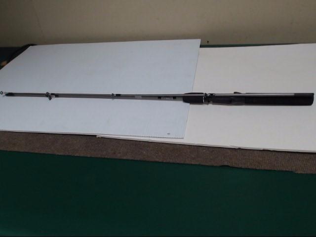 ZEBCO Fishing Pole 1545LTKFK-GWH2