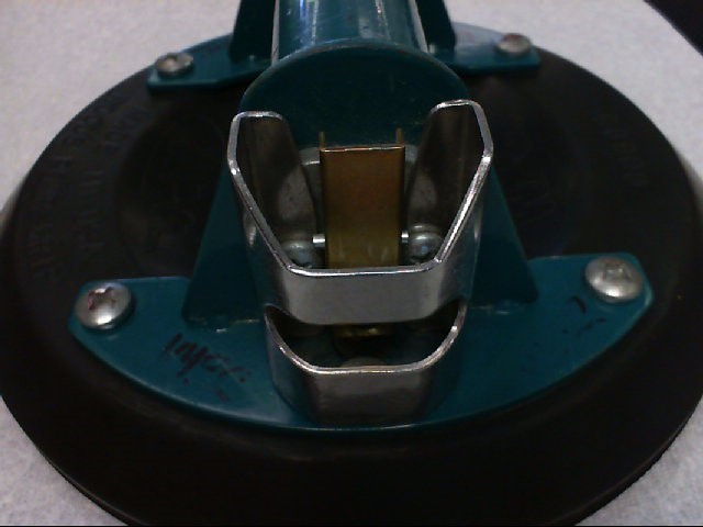 CRL LAURENCE Hand Tool W4950