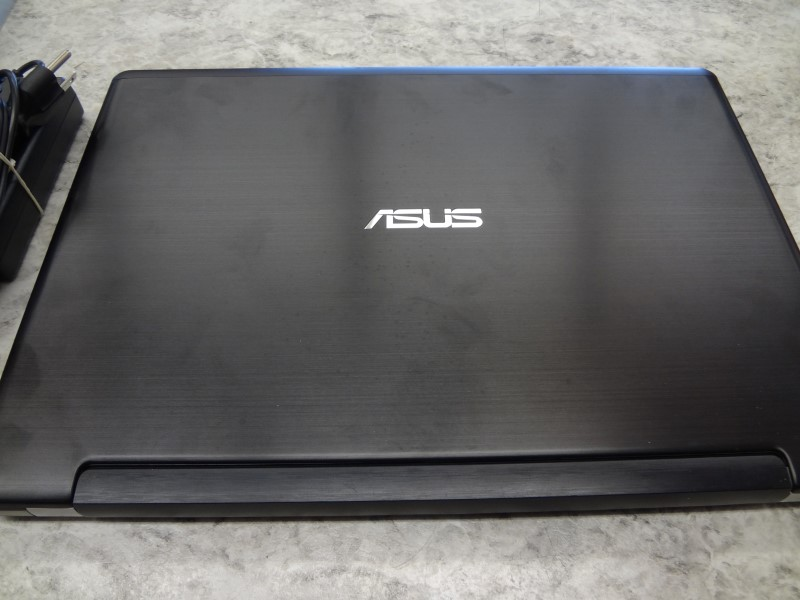 ASUS S550CA **DVD NOT WORKING