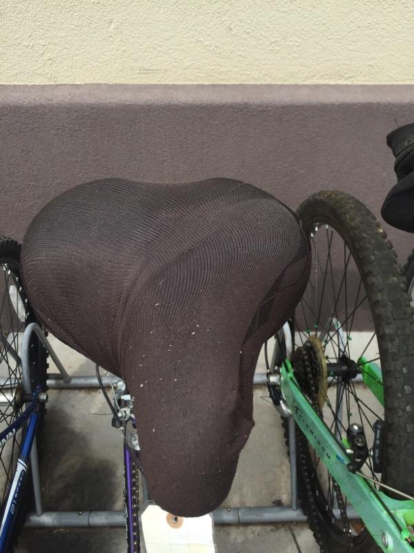 MAGNA BIKES Mountain Bicycle GLACIER POINT