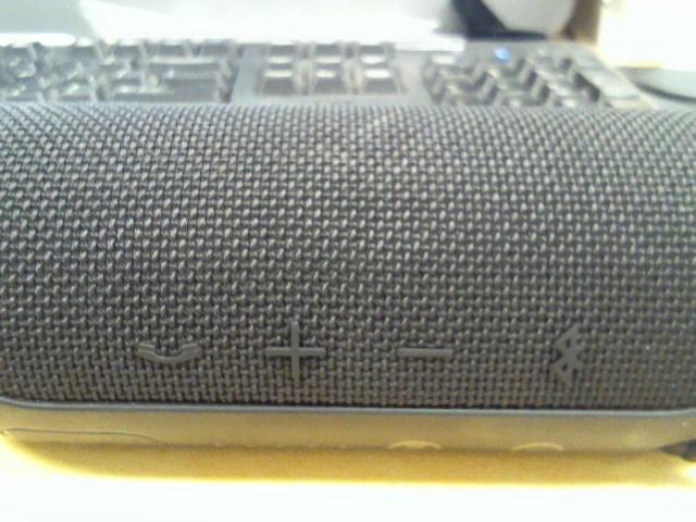 JBL Speakers FLIP 3