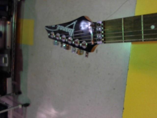 IBANEZ Electric Guitar RG 220