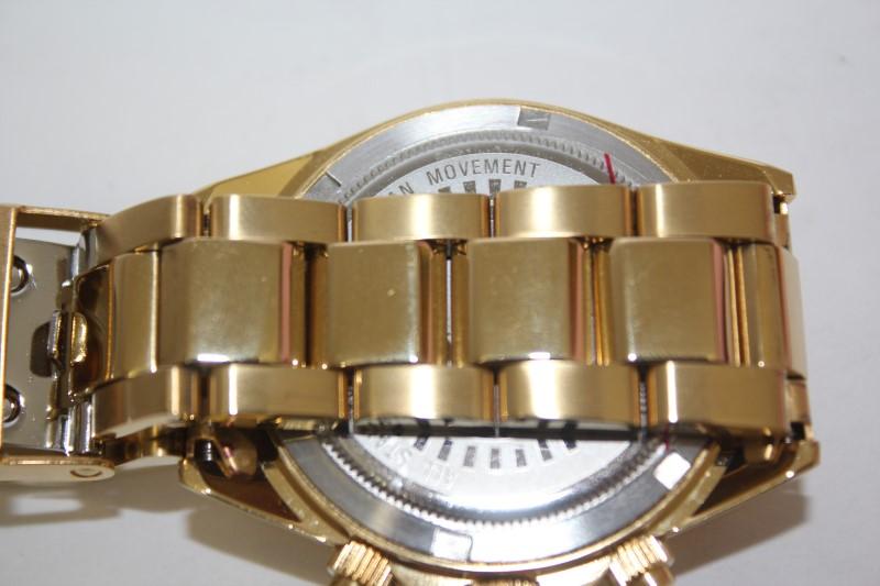 INVICTA Lady's SPEEDWAY Wristwatch 14931