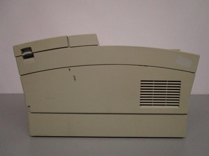 APPLE Printer LASERWRITER SELECT 300