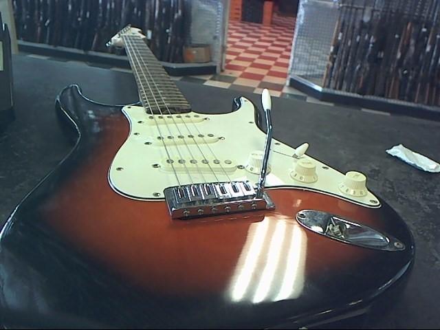 PEAVEY Electric Guitar RAPTOR 1