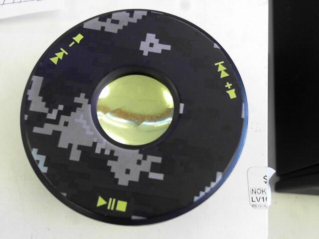 2XL Speakers X7RGGZ-847