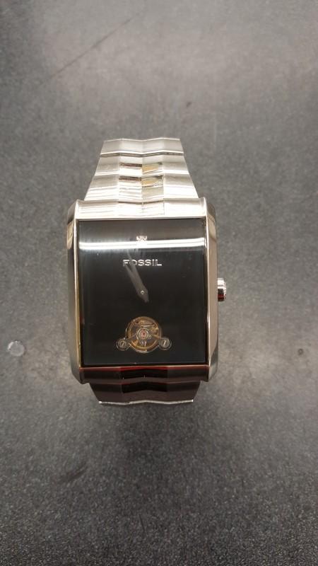 FOSSIL Gent's Wristwatch ARKITEKT ME-1018