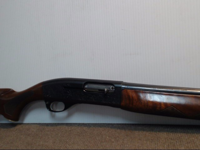 Remington Shotgun SPORTSMAN 58