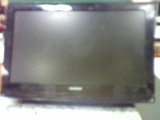 MAGNAVOX Flat Panel Television 26MF330B/F7