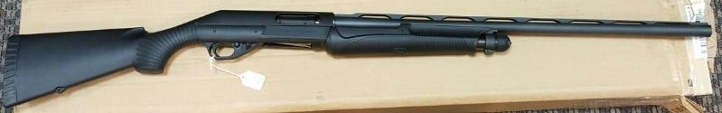BENELLI Shotgun NOVA PUMP ACTION 12 GAUGE 3 1/2 ""