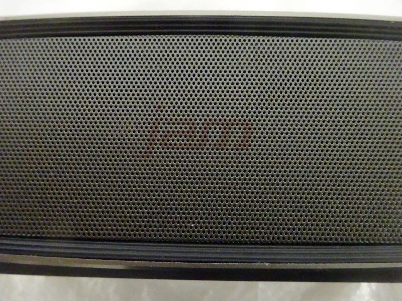 JAMBOX Speakers HX-P920