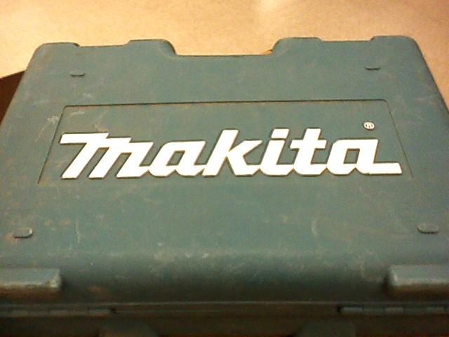 MAKITA Impact Wrench/Driver TW1000