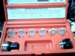 ASTRO TOOLS Miscellaneous Tool 7898-SIGNAL TESTING