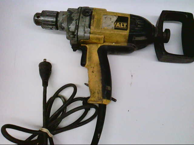 DEWALT Corded Drill DW130V