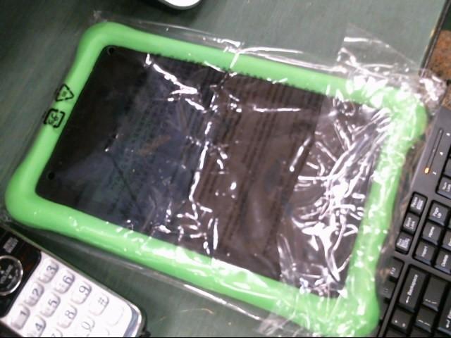 AMAZON Tablet KINDLE FIRE HD 7 KIDS EDITION