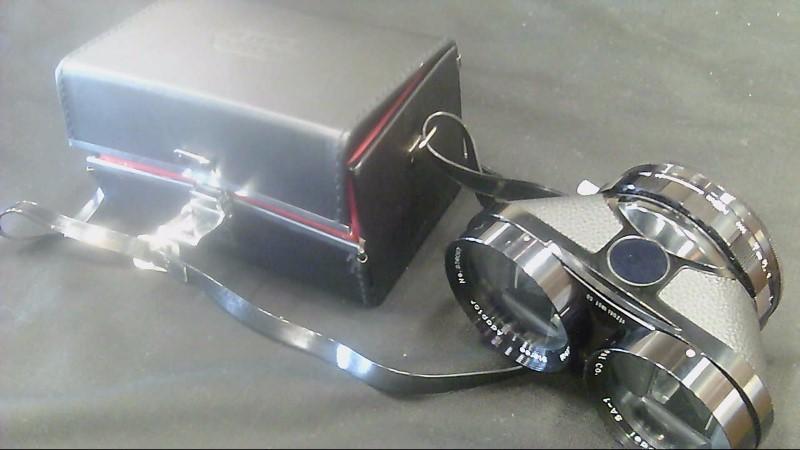 Stitz Stereo Itzuki Model SA-1 Universal Stereo Adaptor