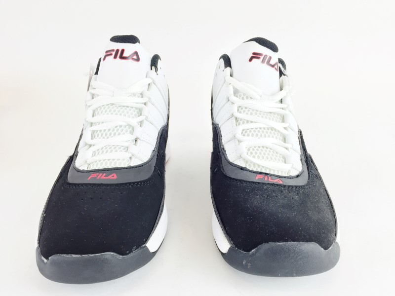 FILA Shoes/Boots CITY WIDE 2 UK 10.5