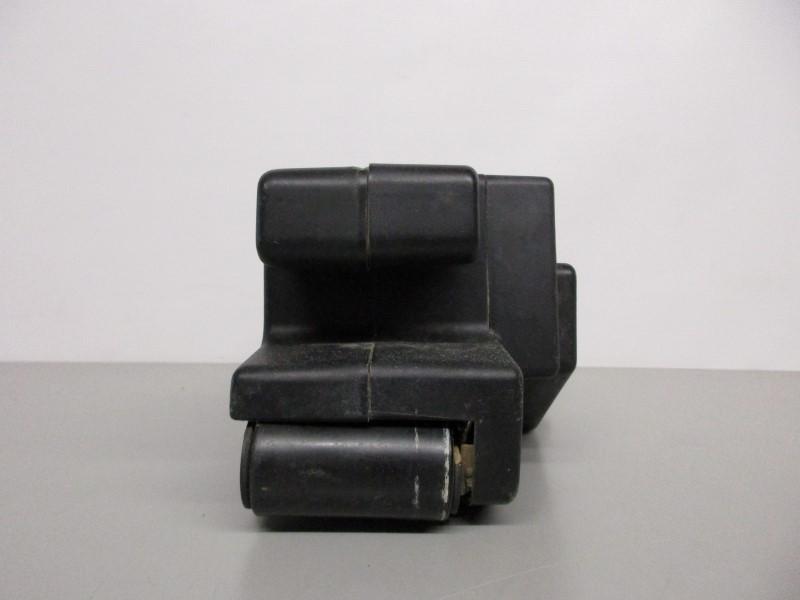 SKIL 7313 3/4 HP AUTOTRACK BELT SANDER