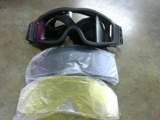 VALKEN Outdoor Sports GOGGLES