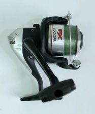 SHIMANO Fishing Reel FX2500FB