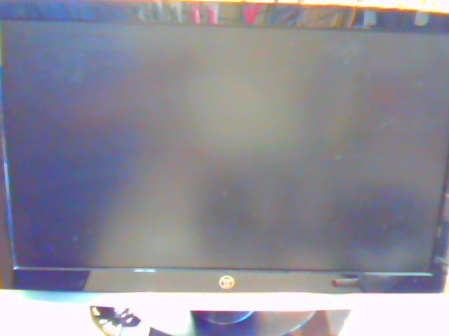 """WESTINGHOUSE 26"""" LCD TV NO REMOTE SK-26H730S"""