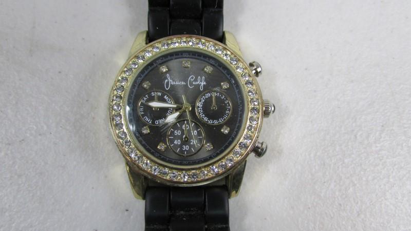 Gent's Wristwatch WATCH